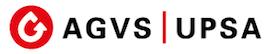 AGVSUPSA_Logo-319x54-1