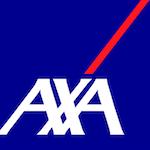 AXA-Logo-Icon-Vector-Free-150x150