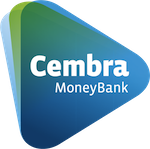 Cembra-Logo-2013-150x149