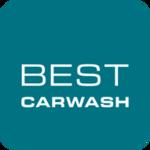 Logo-BestCarwash-150x150